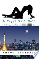 download ebook a tryst with hell pdf epub