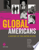 Global Americans