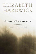 Sight readings