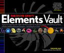 Theodore Gray s Elements Vault