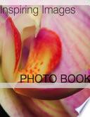 Inspiring Images Photo Book