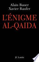 L   nigme Al Qa  da