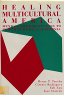 Healing Multicultural America
