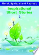 Inspirational Short Stories 2