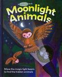 Moonlight Animals