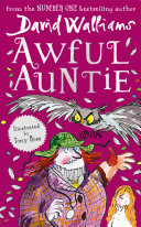 download ebook awful auntie pdf epub