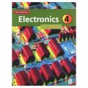Electronics 4