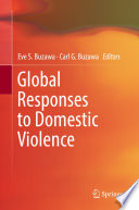 Global Responses to Domestic Violence