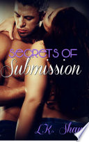 Secrets of Submission