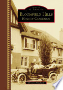 download ebook bloomfield hills pdf epub