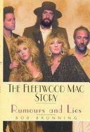 The Fleetwood Mac Story
