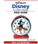 Warman S Disney Collectibles Field Guide