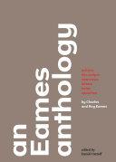 download ebook an eames anthology pdf epub