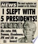 Mar 10, 1992