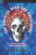The Grateful Dead and Philosophy