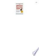 The Consultative Real Estate Agent