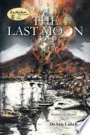 The Last Moon Book PDF