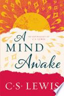 A Mind Awake