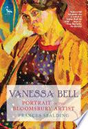Vanessa Bell : ...
