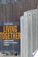 Living Together: