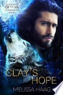 Clay s Hope