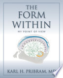 The Form Within