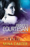 Prince s Courtesan