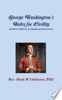 download ebook george washington's rules for civility and decent behavior in company and conversation pdf epub