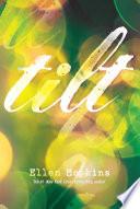 Tilt A Riveting Standalone Novel From 1