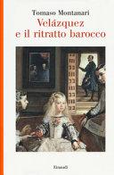 Velazquez e il ritratto barocco