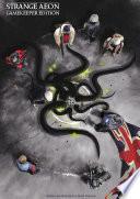 Strange Aeon 2nd Edition
