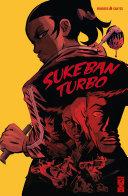 download ebook sukeban turbo pdf epub