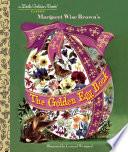 The Golden Egg Book