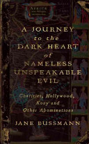 download ebook a journey to the dark heart of nameless unspeakable evil pdf epub