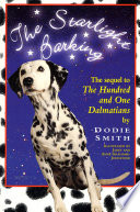 Starlight Barking Book PDF