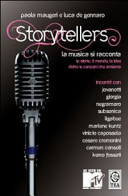 Storytellers. La musica si racconta