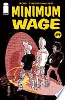 Minimum Wage  4