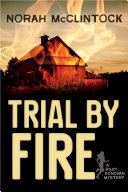 Trial by Fire Course In Small Town Prejudice When An Immigrant