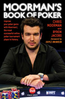 Moorman s Book of Poker