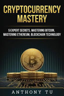 Cryptocurrency Mastery