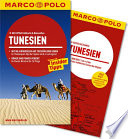 MARCO POLO ReisefŸhrer Tunesien