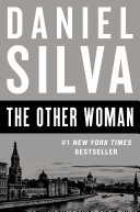 The Other Woman : new york times–bestselling author, comes...