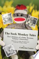 The Sock Monkey Tales