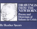 Drawings from the Newborn Book PDF