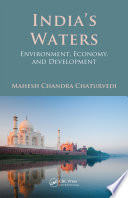 India s Waters