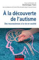 la d  couverte de l autisme