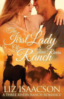 download ebook the first lady of three rivers ranch pdf epub