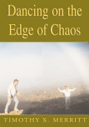 download ebook dancing on the edge of chaos pdf epub