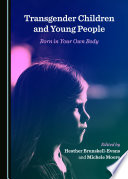 Transgender Children and Young People