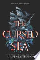 The Cursed Sea Book PDF